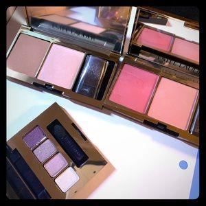 Estee Lauder Makeup - Estée Lauder eyeshadow, blush, bronzer